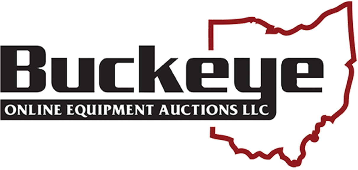 Buckeye Online Equipment Auctions LLC